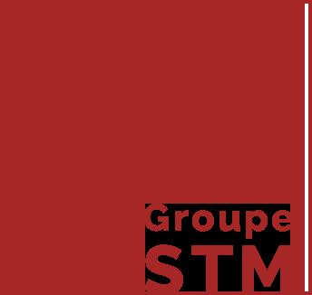 groupe-stm