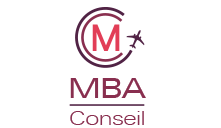 mba-groupe